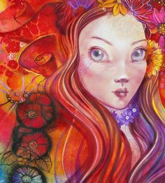 Kerry+Darlington_paintings_artodyssey+(18).jpg (863×960)