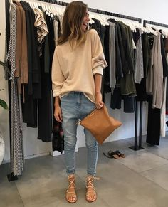 Find More at => http://feedproxy.google.com/~r/amazingoutfits/~3/6MtVB0SkYnE/AmazingOutfits.page