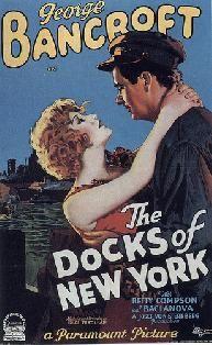the-docks-of-new-york