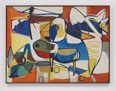 Karel Appel, (1921-2006) -1951
