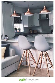 Find An Excellent Choice Of Designer Chairs, Classic, Modern Furniture U0026  Lighting For Home, Interior Designers, Restaurant Or Office On Cult  Furniture UK.