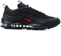best service bca89 8cec4 Nike 97 sneakers Air Max 97, Nike Air Max