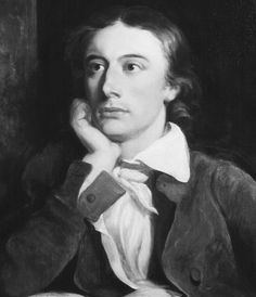 John Keats: 'Ode to a Nightingale' and 'Ode on a Grecian Urn' | Johnna LaFaith