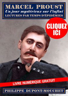 Marcel Proust, Web Paint, Dupont, Philippe, Lectures, Movie Posters, Shoes, Infinity Symbol, D Day
