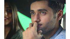Genius Movie, Bollywood Stars, Hero, Celebs, Actresses, Indian, Actors, My Favorite Things, My Love