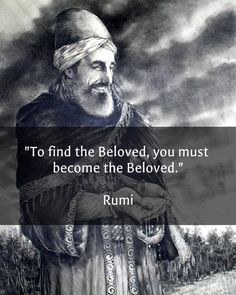 [New] The Best Food (with Pictures) These are the 10 best foods today. According to food experts, the 10 all-time best foods right now are. Rumi Love Quotes, Sufi Quotes, Romantic Quotes, Quotable Quotes, Wisdom Quotes, Qoutes, Poesia Rumi, Rumi Poem, Jalaluddin Rumi