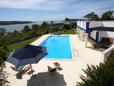 Ultimate Algarve - Luxury Holiday Rentals in the Algarve - http://www.ultimatealgarve.com/