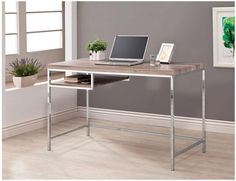 US $165.00 New in Home & Garden, Furniture, Desks & Home Office Furniture