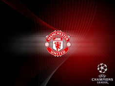 IPhone S C Manchester united Wallpapers HD Desktop