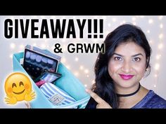Giveaway 2017  International #makeup #fashion #nailart #giveaway #giveaways #contest #freebie #win #giveaway2017