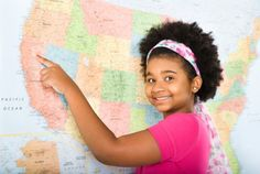 Which names are most popular by state? Mia is #1 in New Mexico, Henry is huge in Minnesota, and more!