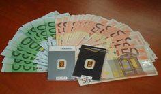 http://goldpuls.emgoldex.com  pic3
