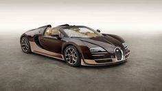 Photographs of the 2014 Bugatti Veyron Grand Sport Vitesse Rembrandt. An image gallery of the 2014 Bugatti Veyron Grand Sport Vitesse Rembrandt. Bugatti Veyron, Bugatti Cars, Rembrandt, Auto Motor Sport, Sport Cars, Vin Diesel, Peugeot, Jaguar, Gq