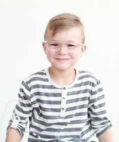 309d58557c9 Jonas Paul Eyewear    Boys Glasses    Our Jonas children s eyeglasses frames  are offered