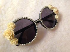 occhiali-sole-vista-donna-uomo-vintage-alternativi-stravaganti-24 | KEBLOG