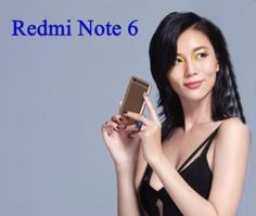 Xiaomi Redmi Note 6 with Android 7.0 Nought, Snapdragon 653 to launch in Q4 2017 priced under Rs 20,000. Latest News and Rumors