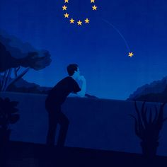 Brexit © Benedetto Cristofani, all right reserved #illustration #editorial #editorialillustration #conceptual #brexit #politic #europe #greatbritain #ue #conceptualillustration  www.benedettocristofani.net
