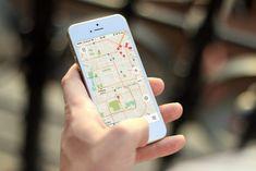 Peking – nützliche Apps für eine Reise in die chinesische Hauptstadt | girlontravel