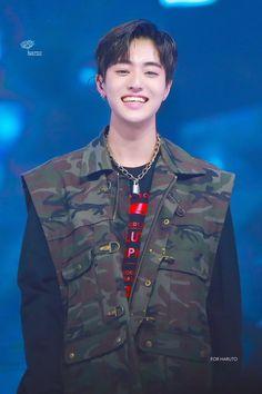 Yg Artist, Baby Pop, Treasure Planet, Fan Art, Treasure Boxes, Seungri, Yixing, Yg Entertainment, Photo Cards