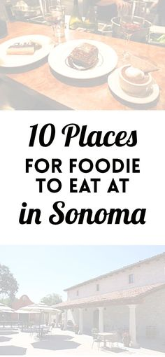 198 Best Sonoma State images