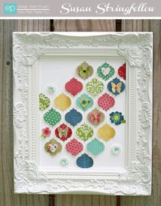 India pied-à-terre | Top 10 Things To Do With Scrapbook Paper … Beyond Scrapbooking | http://indiapiedaterre.com