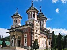 manastirea sinaia - Căutare Google Mansions, House Styles, Google, Home Decor, Pictures, Decoration Home, Manor Houses, Room Decor, Villas