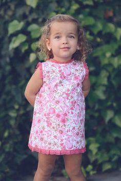 Imágenes Ideas Mejores Emma Mi De 58 Princesses Y Blog Princesa 5vFqWx