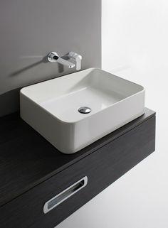gallery collection bauhaus bathrooms furniture suites basins ultimate bathroom solutions bathroom basin furniture