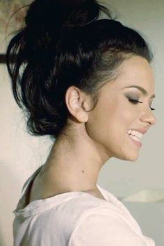 #INNA #unmomento The meaning is Life inna <3