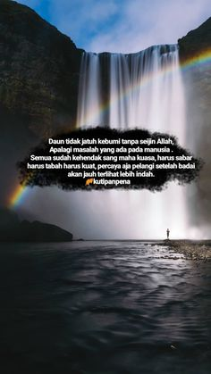 New quotes indonesia lucu hujan Ideas New Quotes, Change Quotes, Happy Quotes, Words Quotes, Funny Quotes, Life Quotes, Qoutes, Islamic Inspirational Quotes, Islamic Quotes