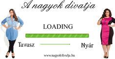 www.nagyokdivatja.hu Moletten is divatosan :)
