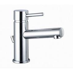 HSK Duschkabinenbau KG | Shower & Co. | Handwaschbecken-Einhebelmischer