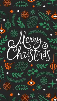 Merry christmas cards merry christmas wishes messages images 201