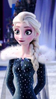 You Make Me Laugh, You Make Me Cry, You're My World, Elsa...