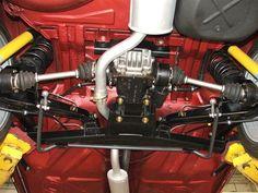 Bmw M20, Bmw Accessories, Space Frame, Bmw Alpina, Bmw Classic Cars, Unique Cars, E30, Ford Ranger, Bmw Cars