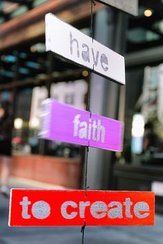 """""""Have Faith To Create"""" by Donald Scarinci    _DSD9084_06-23-2012_8485_-copyWEB"""