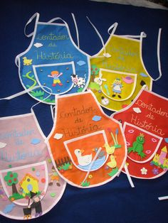 Music Area Eyfs, Book Activities, Preschool Activities, Montessori Practical Life, Felt Stories, Church Nursery, Kids Apron, Toddler Books, Kids Church