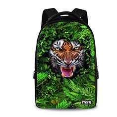 YZL 3D backpack more kinetic energy largecapacity outdoor backpack  5  s * Details can be found by clicking on the image.(This is an Amazon affiliate link and I receive a commission for the sales)