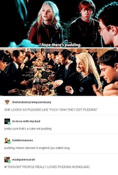 harry potter, luna lovegood, and hogwarts image Harry Potter Jokes, Harry Potter Fandom, Harry Potter Funny Tumblr, Harry Potter Universe, Golden Trio, Desenhos Harry Potter, Yer A Wizard Harry, Luna Lovegood, Drarry