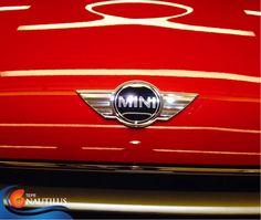 Mini'nin sahibini bulmasına çok az kaldı. Hala kampanyamıza katılabilir, bu harika otomobile sahip olabilirsiniz.   www.tepenautilus.com