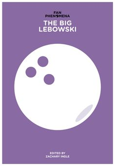 """Well, That's Just, Like Your Opinion Man"" : 'Fan Phenomena: The Big Lebowski'"