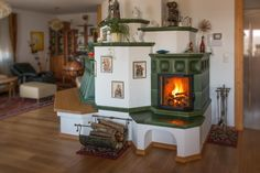 Rocket Stoves, Home Appliances, Wood, Image, Home Decor, House Appliances, Decoration Home, Woodwind Instrument, Room Decor