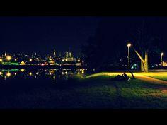 view, via Flickr.