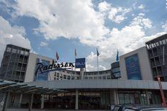 Radisson-Blu-Hamburg-Airport-Flughafenhotel-Airporthotel-Restaurant-Parken-035