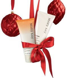 Mary Kay Christmas Ideas Holiday Gifts. I have gift baskets in all price ranges.darleneoc3356@gmail.com