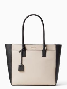 15f1ac511ee6d0 15 Best Women's Bags images   Essentials, Online bags, Leather bags