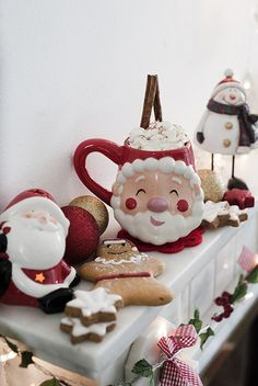 Christmas heritage primark decorations traditional homeware 2016