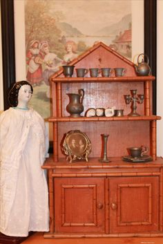 handmade dress blog trotinette-et-coccinelle