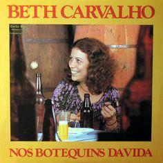beth carvalho - Pesquisa Google