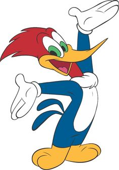 Photo of Woody for fans of Woody woodpecker 17631267 Classic Cartoon Characters, Favorite Cartoon Character, Classic Cartoons, Disney Characters, Looney Tunes Cartoons, Disney Cartoons, Funny Cartoons, Disney Drawings, Cartoon Drawings